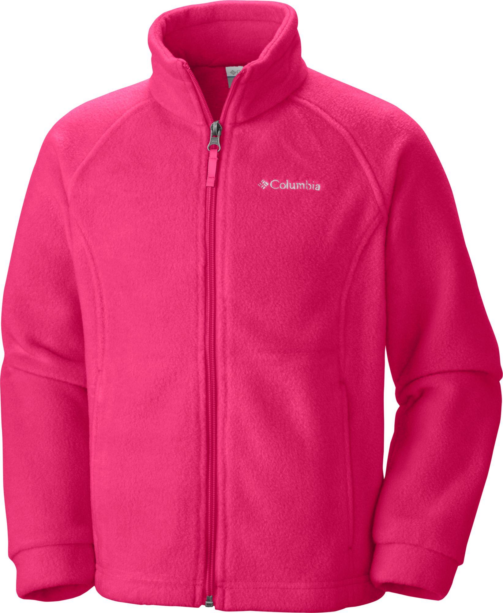 jackets for girls noimagefound ??? WFUBZTX