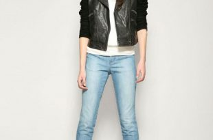 jeans fashion for women image-gallery.co GXATPBC