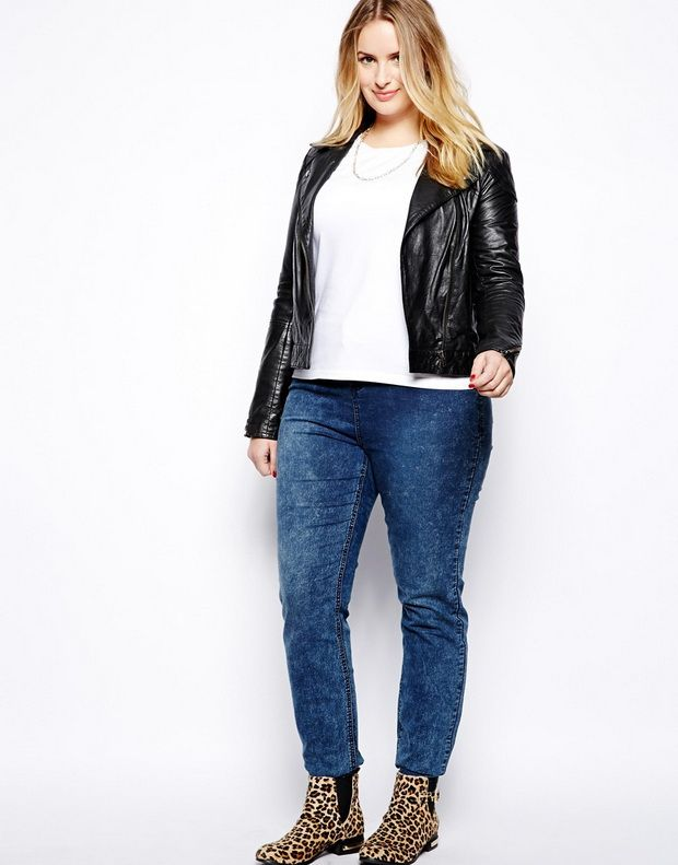 jeans fashion for women plus size fashion for women | plus size womenu0027s jeans WSNBMCI