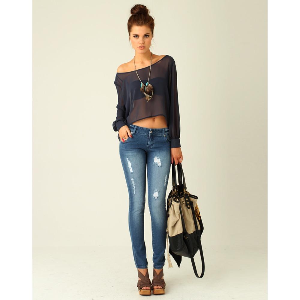 jeans fashion for women women fashion jeans WAWVEKC