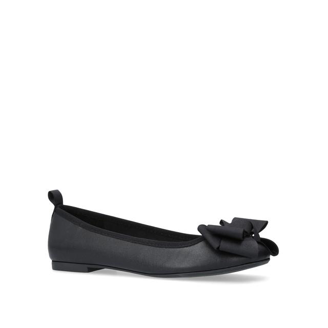 kandie ballerina shoes | endource YPMHFBG