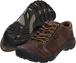 keen shoes for men austin MHTALMC