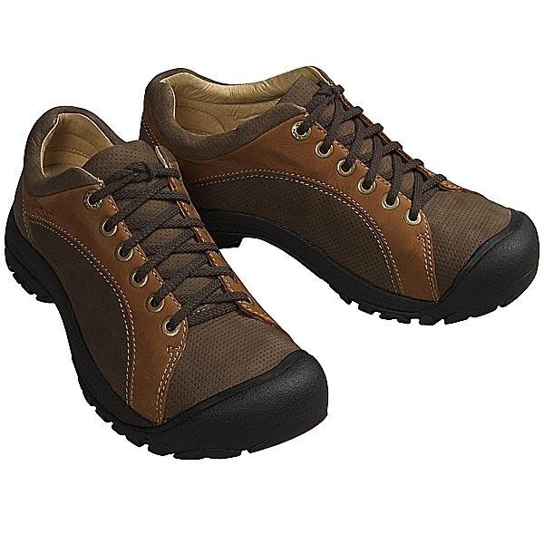 keen shoes for men keen bronx shoes (for men) HUALOET