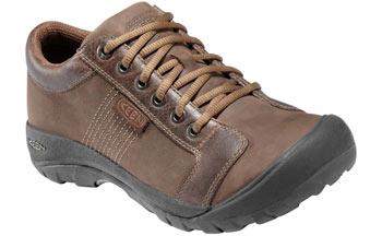 keen shoes for men keen menu0027s austin casual shoe product shot ZXWBAVL