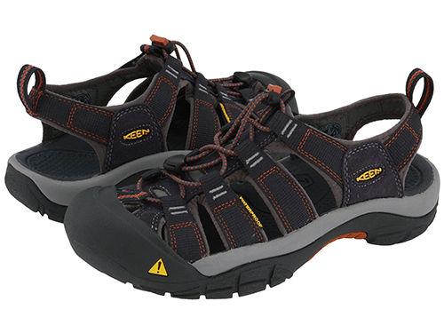 keen shoes for men keen shoes GFXGOGK