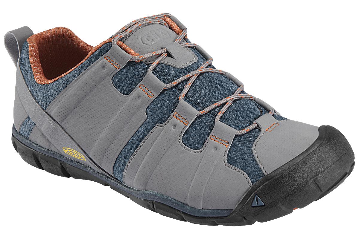 keen shoes for men keen tunari cnx multi-sport shoe for men dvmrrch ELDKADG