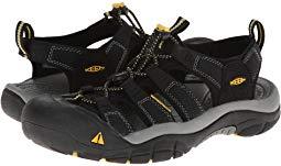 keen shoes for men newport h2 XMBFGQX