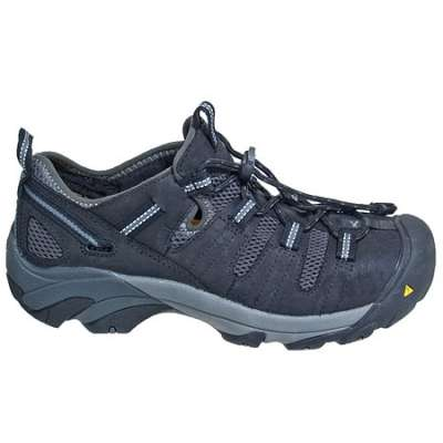 keen shoes for men please enable javascript to enable image functionality. JKHXZIB