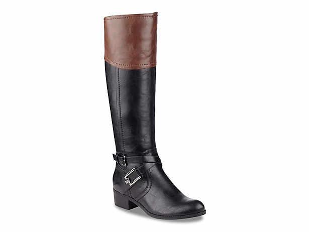 Knee high boot knee high. boots. unisa PZYPFGH