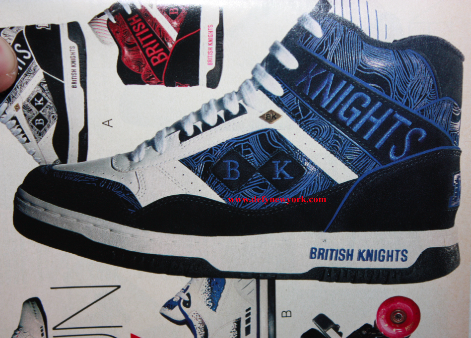 knights sneakers 304388_10152245133690455_939086511_n SUDCDZE