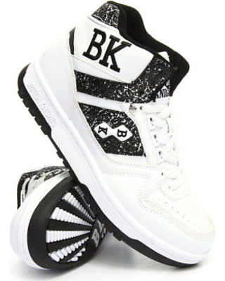 knights sneakers british knights men kings sl sneakers - footwear FEAVGZE