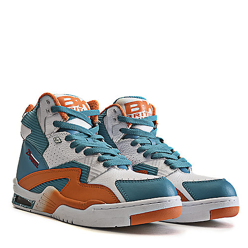 knights sneakers british knights menu0027s athletic basketball sneaker control hi SPLMWMQ