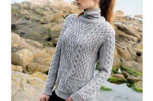 knit cable sweater cable knit sweater womenu0027s umygdsa ORYXMPE