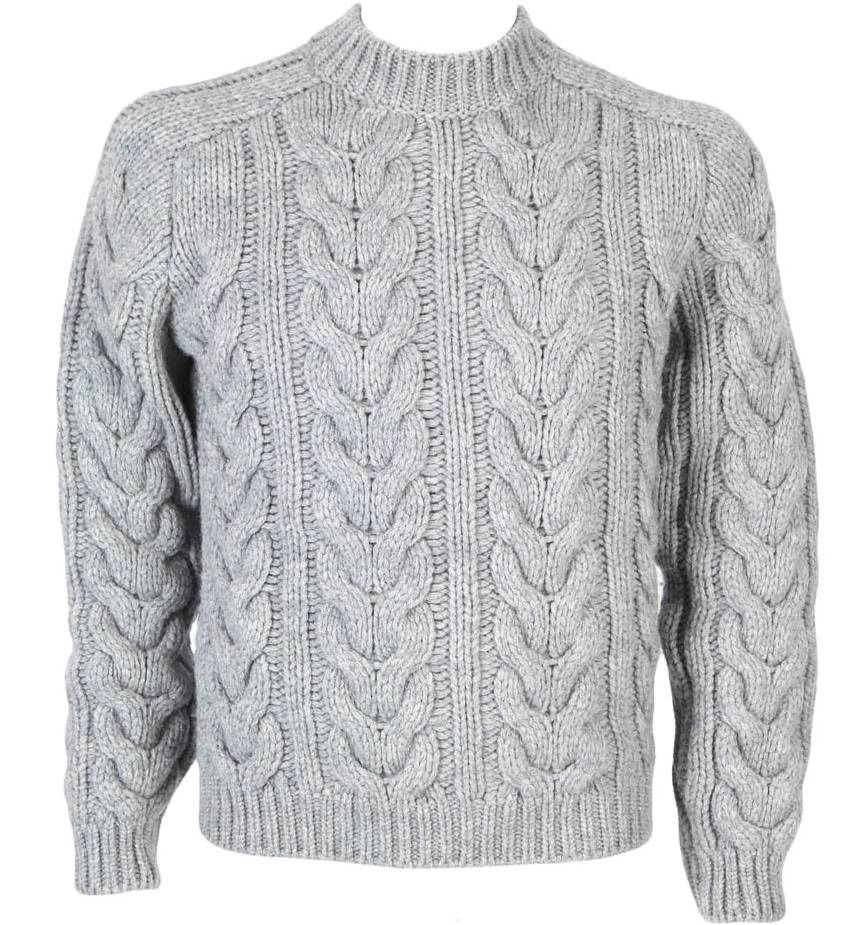 knit cable sweater http://i203.photobucket.com/albums/aa163/__cb__/. cable knit sweaters UOMZBIQ