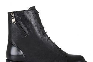 La canadienne boots 1 HOLDXNA