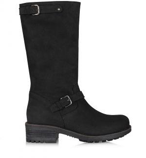 La canadienne boots cathy YOMRZRG