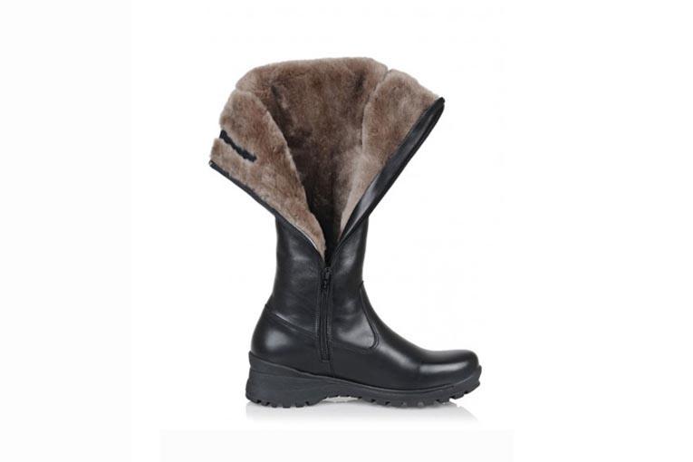 La canadienne boots la canadienne boots AXLPRDP