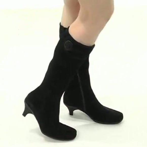 La canadienne boots la canadienne dorina style boots waterproof LTRJIPH
