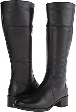 La canadienne boots like. la canadienne YMJYRKR