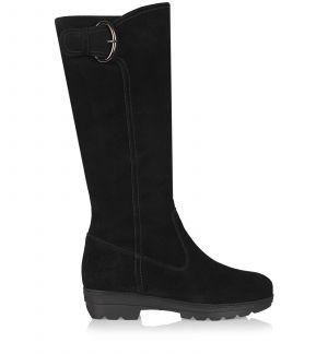 La canadienne boots vale HUBSPZL