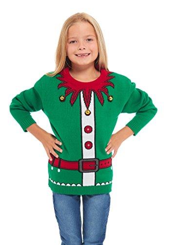 ladies Christmas jumpers desc desc desc desc desc ... CJFHIJO