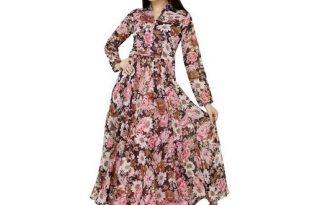 ladies dress fancy ladies dresses TVLLXVK