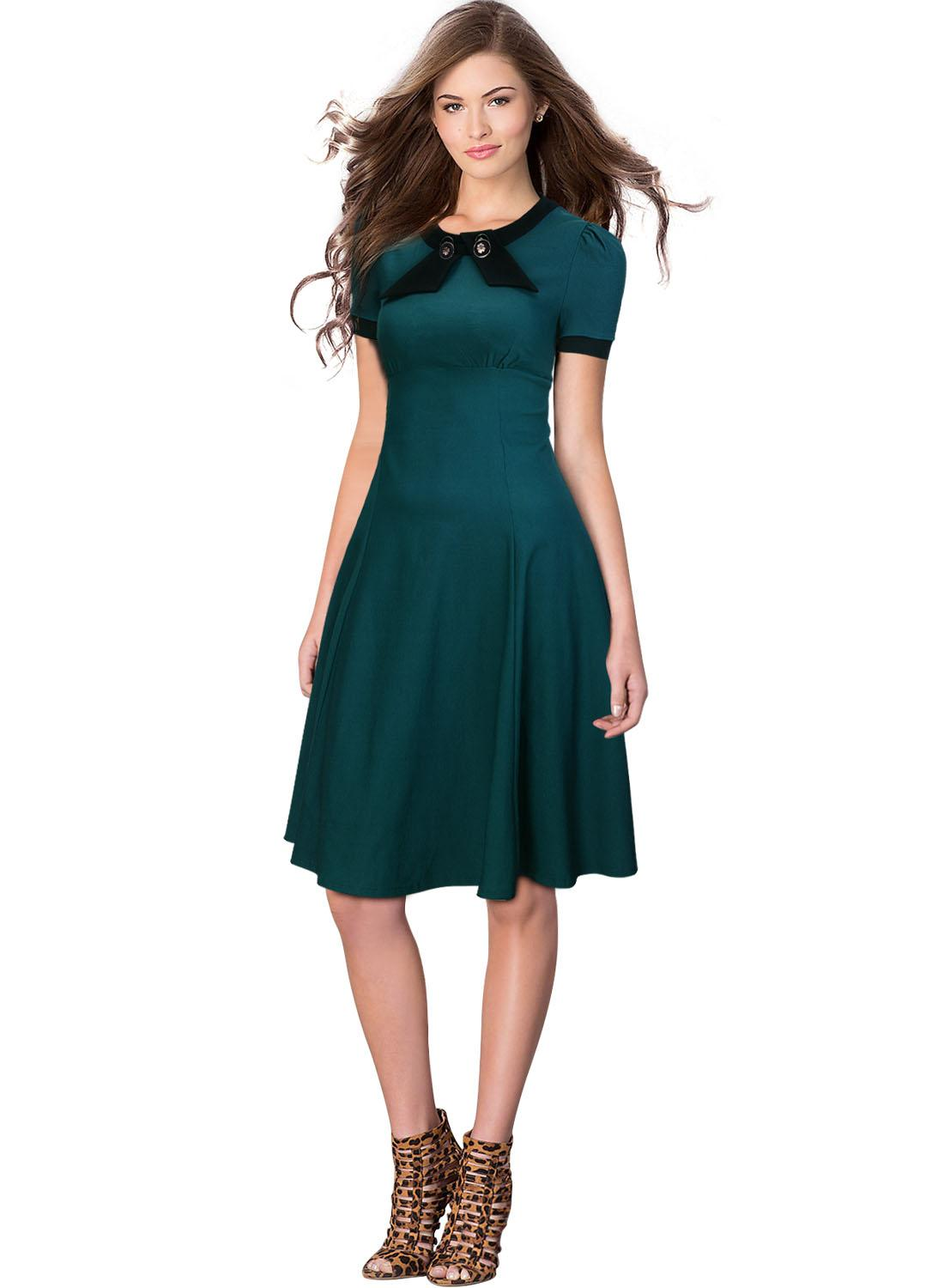 ladies dress ocassions:casual and formal:office ladies wear to work,business wear,work  places,evening party,ball grown,prom,cocktail party,wedding  party,bridesmaid BLPSYIS