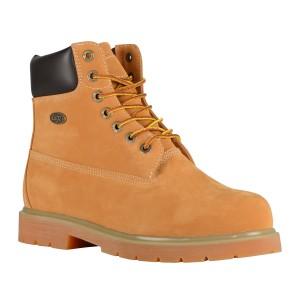 Lugz boots http://www.lugz.com/media/mdrif6stk-7470- TMYMAUP