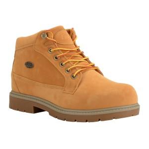 Lugz boots http://www.lugz.com/media/mmantmk-7560- HDJYPOZ