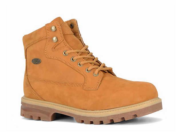 Lugz boots lugz MDQDRHO