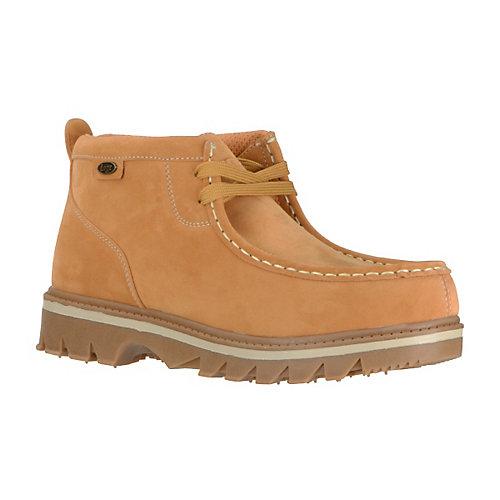 Lugz boots lugz walker RALCXJL