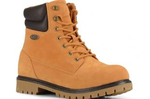 Lugz boots nile hi work boot YCNDZSZ