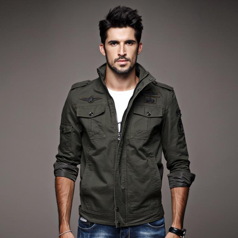 Men Jacket 20 best jackets for men (2015 edition) ZLJOVEE