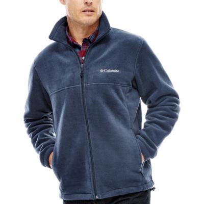 Men Jacket mens coats u0026 jackets for men - jcpenney DOMNSRD