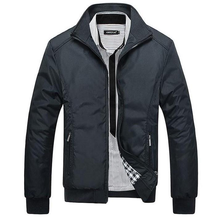 Men Jacket picture shows: UQUTEVG