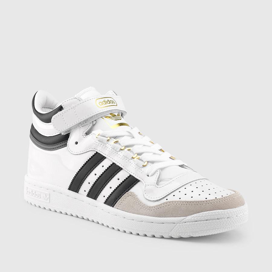 menu0027s adidas concord ii mid shoes $69.99 XSAVYSU