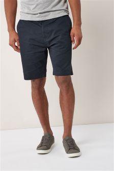 mens chino shorts chino shorts GFJMOKH