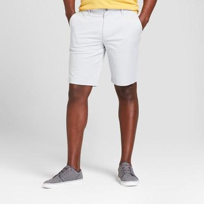 mens chino shorts chino shorts : shorts : target JDDVWQU