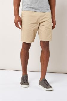 mens chino shorts chino shorts VLVESQC