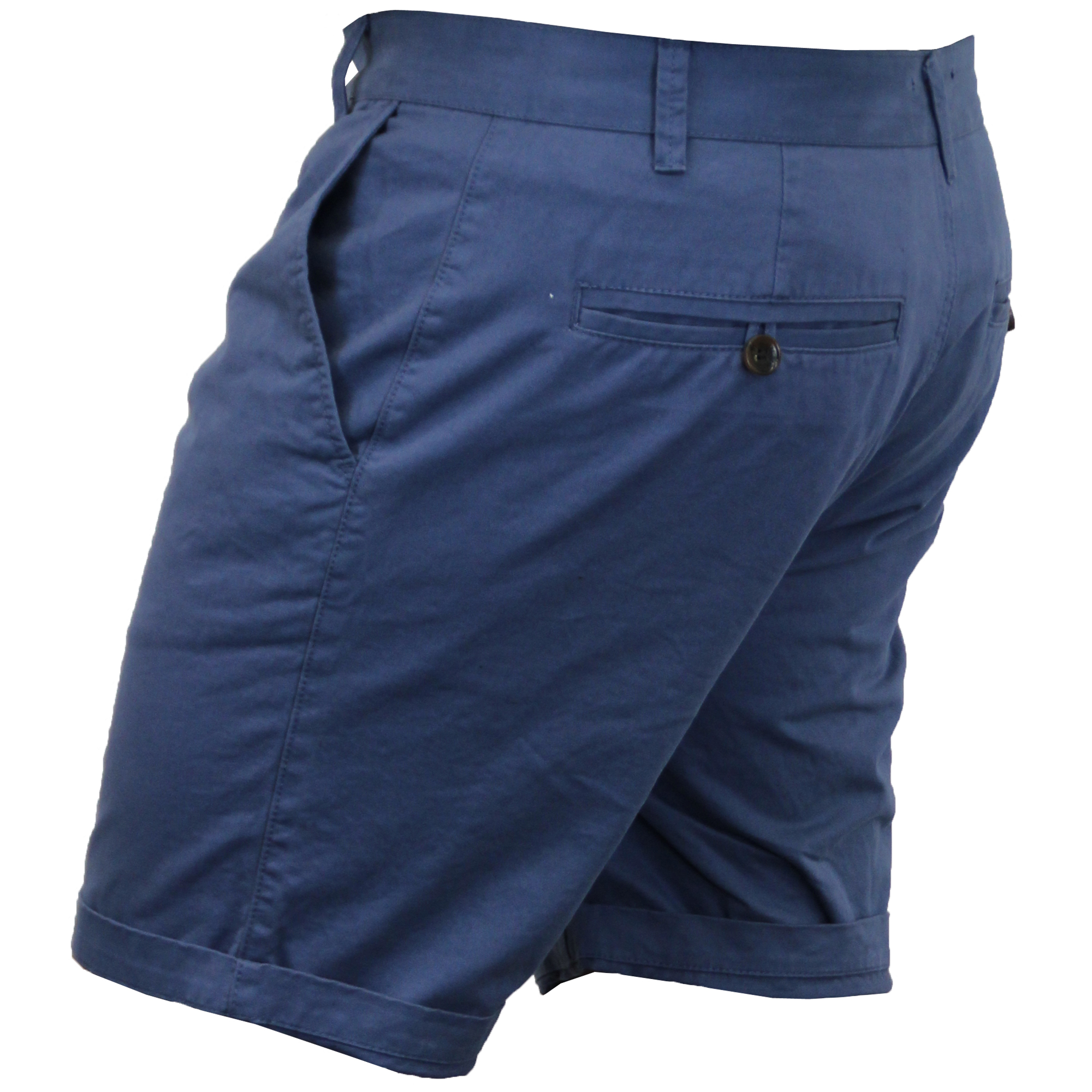 mens chino shorts mens-chino-shorts-threadbare-pants-westace-stallion-knee- ALRJDQN