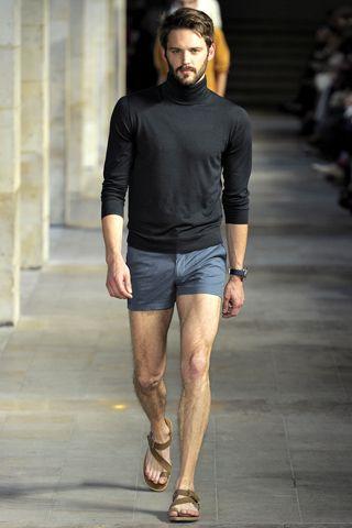 mens short shorts i have always been a fan of short shorts BVGBNAP