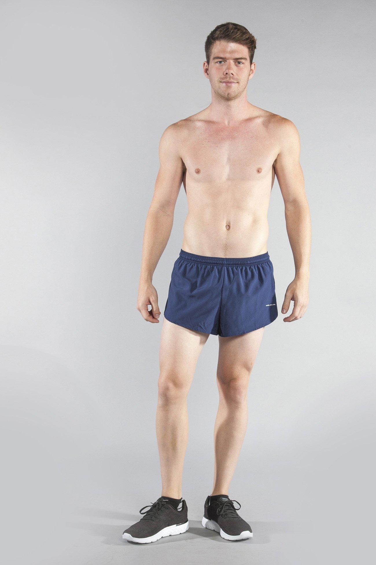 mens short shorts mens 1 OOFOJOX