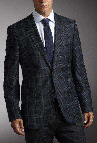 mens suits the menu0027s suit: an introduction. 13275752575_c331f8c1b6_k the menu0027s suit ... AFQEJNT