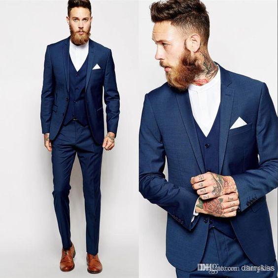 mens suits wholesale-hot-selling-navy-blue-business.jpg OBAPTUG