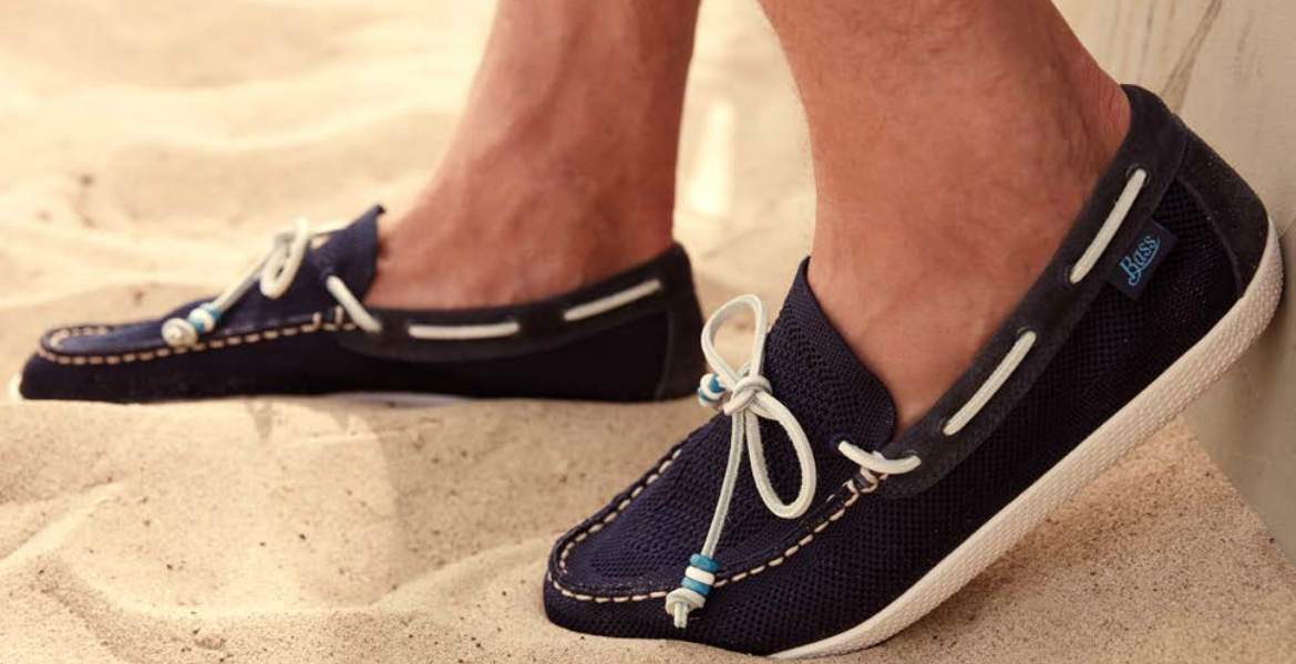 mens summer shoes 10 of the best summer shoes u0026 how to wear them QZKXRVT