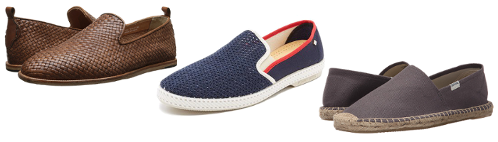 mens summer shoes summer shoes espadrilles men WPPXVQM