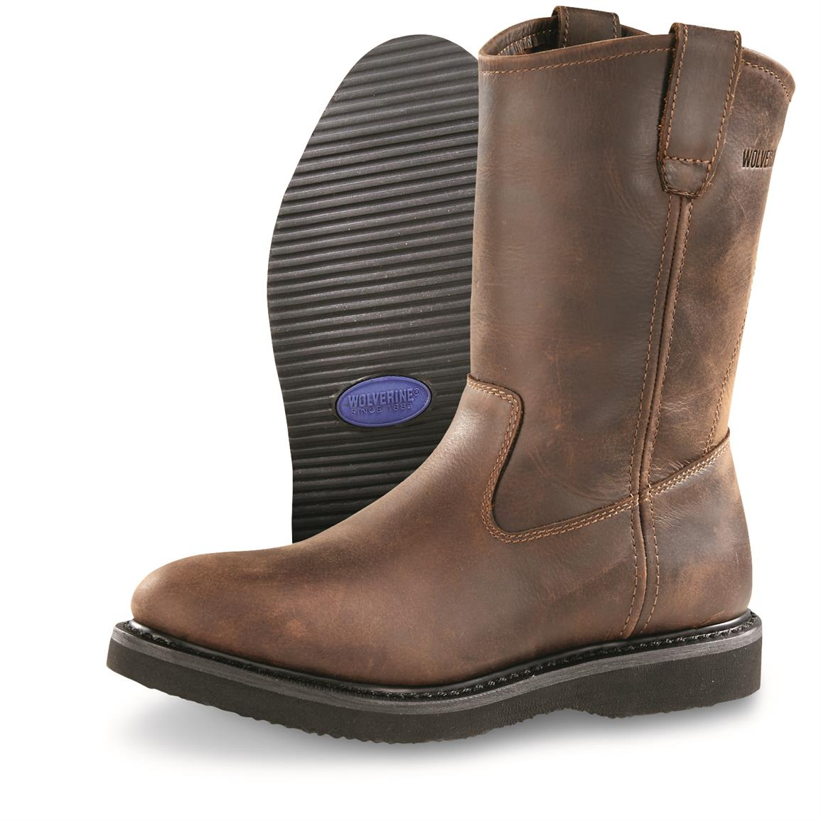 Buy Comfortable Wellington Boots to look fashionable