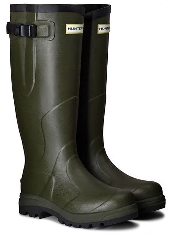 mens wellington boots preload FDDHAMF