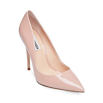 nude shoes daisie HQXOCVQ