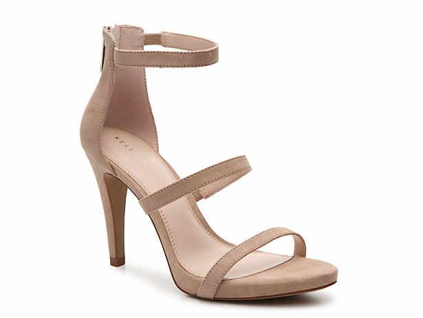 nude shoes nude heels | dsw HTYIYGK